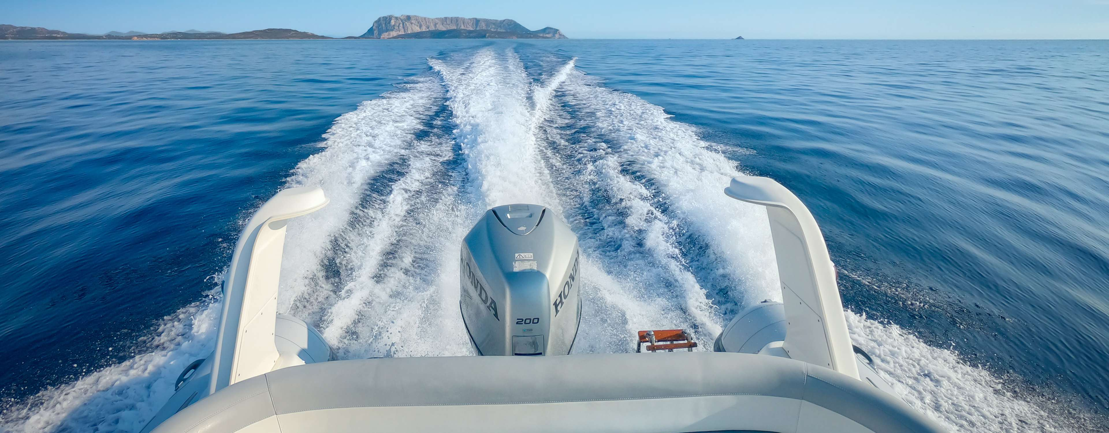 Townsville outboard motor repairs for Small boat motor repair